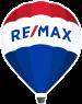 Ballon_RGB